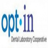 Opt-In+Dental+Advantage%2C+Doylestown%2C+Pennsylvania image