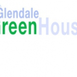 The+Green+House+Dispensary%2C+Glendale%2C+Arizona image
