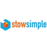 Stow+Simple%2C+Miami%2C+Florida image