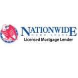 Nationwide+Home+Loans%2C+Fort+Lauderdale%2C+Florida image