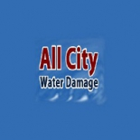 All+City+Water+Damage%2C+Seattle%2C+Washington image