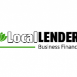 Local+Lenders+Inc.%2C+New+York%2C+New+York image