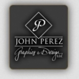 John+Perez+Graphics+%26+Design%2C+LLC.%2C+Richardson%2C+Texas image