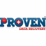 Proven+Data+Recovery%2C+New+York%2C+New+York image