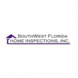 Southwest+Florida+Home+Inspections%2C+Inc.%2C+Naples%2C+Florida image