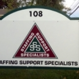 Staffing+Support+Specialists%2C+Hartford%2C+Wisconsin image