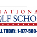 National+Golf+School%2C+Clermont%2C+Florida image
