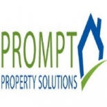 Prompt+Property+Solutions%2C+Glenview%2C+Illinois image