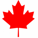 +Canadian+Carpet+Cleaning+and+Janitorial+Service%2C+Scarborough%2C+Ontario image