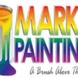 Mark%27s+Painting%2C+Tampa%2C+Florida image