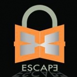 Escape%2C+London%2C+Ontario image