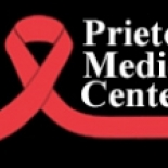 Prieto+Medical+Centers+and+SPA%2C+Fort+Lauderdale%2C+Florida image
