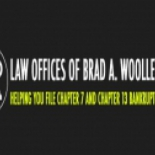 Law+Offices+of+Brad+A.+Woolley%2C+Lafayette%2C+Indiana image