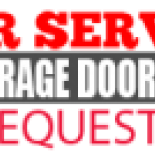 Garage+Door+Repair+Tequesta%2C+Jupiter%2C+Florida image