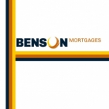 Benson+Mortgages%2C+Richmond+Hill%2C+Ontario image