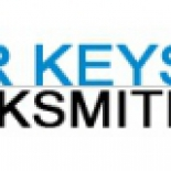 Car+Keys+Locksmith+San+Francisco%2C+Hayward%2C+California image