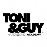 TONI%26GUY+Hairdressing+Academy%2C+Seattle%2C+Washington image