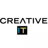 Creative+IT+Services%2C+Mesa%2C+Arizona image