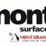 Mont+Granite%2C+Inc.%2C+Solon%2C+Ohio image