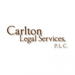 Carlton+Legal+Services+PLC%2C+Harrisonburg%2C+Virginia image