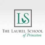 The+Laurel+School+Of+Princeton%2C+Princeton%2C+New+Jersey image