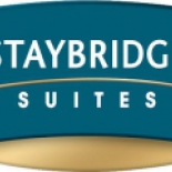Staybridge+Suites+Denver+International+Airport%2C+Denver%2C+Colorado image