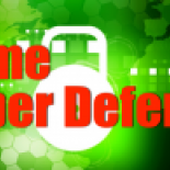 Home+Cyber+Defense%2C+Dickinson%2C+Texas image