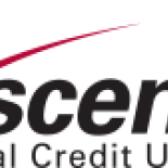 Ascend+Federal+Credit+Union%2C+Lewisburg%2C+Tennessee image