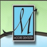 Moore-Berry+Dentistry+Inc.%2C+Fishers%2C+Indiana image