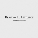 Brandon+L.+Lettunich%2C+Attorney+at+Law%2C+El+Paso%2C+Texas image