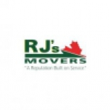 RJ%27s+Movers%2C+London%2C+Ontario image