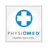PHYSIOMED+Roytec%2C+Vaughan%2C+Ontario image