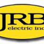 JRB+Electric%2C+Inc.%2C+Jackson%2C+Wisconsin image