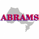 Abrams+Towing+Services%2C+Windsor%2C+Ontario image