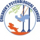 Children%27s+Psychological+Services%2C+San+Francisco%2C+California image