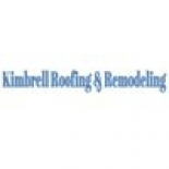 Kimbrell+Roofing+%26+Remodeling%2C+Austell%2C+Georgia image