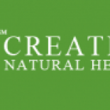Creative+Natural+Health%2C+Pembroke+Pines%2C+Florida image