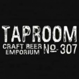 Taproom+307%2C+New+York%2C+New+York image