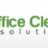 Office+Cleaning+Solutions%2C+Rowville%2C+Australia image