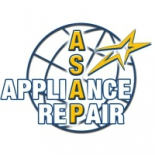 ASAPpliance+Repair%2C+Carrollton%2C+Texas image