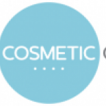 Face+Cosmetic+Clinic%2C+Barnsley%2C+United+Kingdom image