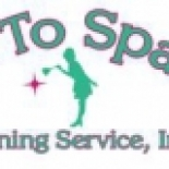 Maid+To+Sparkle%2C+Inc.%2C+Henrico%2C+Virginia image