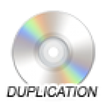 CD+Duplication%2C+CD+Printing+and+CD+Replication+-+We+Print+Discs%2C+Nicholasville%2C+Kentucky image