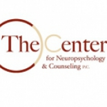 The+Center+for+Neuropsychology+and+Counseling%2C+Warrington%2C+Pennsylvania image