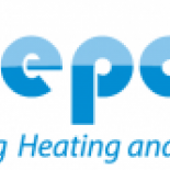IRepair+Heating+%26+Air+Conditioning%2C+Clifton%2C+New+Jersey image