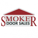 Smoker+Door+Sales%2C+Kinzers%2C+Pennsylvania image