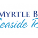 Myrtle+Beach+Seaside+Resorts%2C+North+Myrtle+Beach%2C+South+Carolina image