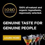 1010+Washington+Wine+and+Spirits%2C+Minneapolis%2C+Minnesota image
