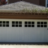 Garage+Door+Repair+Braintree%2C+Braintree%2C+Massachusetts image