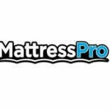 Mattress+Pro%2C+San+Antonio%2C+Texas image